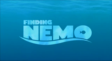 images/A_MyMuseImages/Finding_Nemo_Teaser_364X200.png