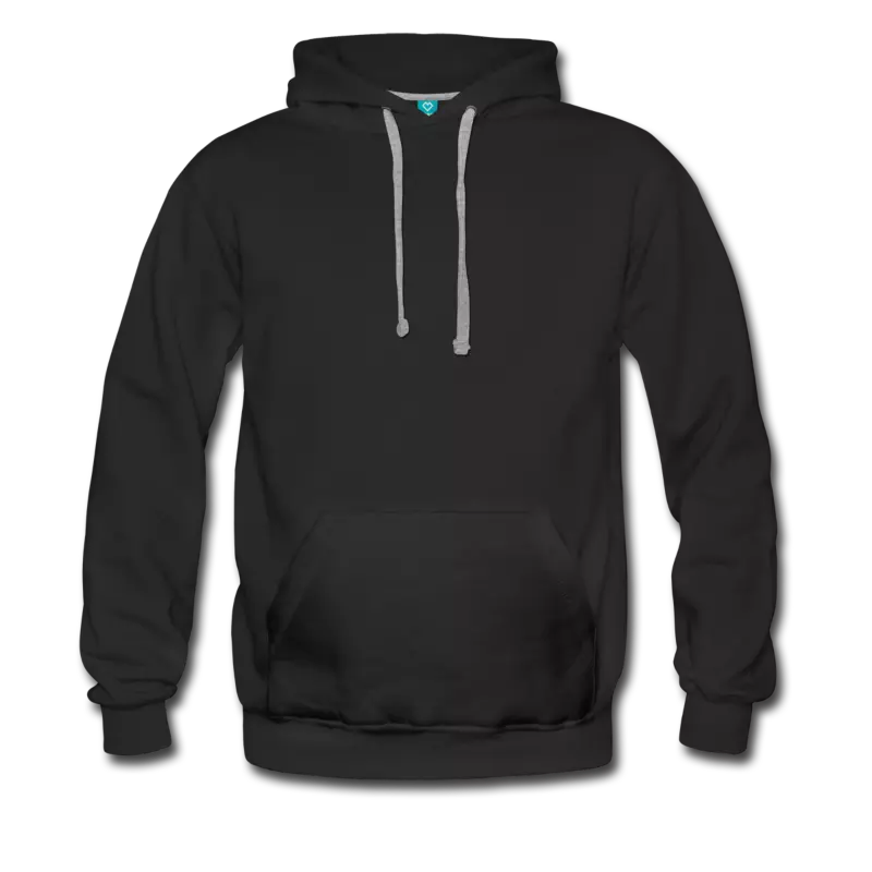 images/merchandise/my-hoodies/my-hoodies-black.png